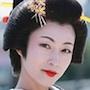 Omo ni Naitemasu-Noriko Aoyama.jpg