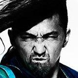 Punk Samurai Slash Down-Jun Murakami1.jpg