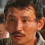 The Battleship Island-Hwang Jung-Min.jpg