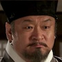 The Fugitive of Joseon-Ko In-Beom.jpg