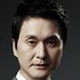 Vampire Prosecutor (Korean Drama)-Jang Hyun-Sung.jpg