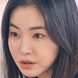You Are My Spring-Hwang Seung-Un.jpg