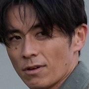 13-Japanese Drama-Shingo Fujimori.jpg