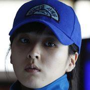 26 Years-Han Hye-Jin.jpg