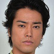 Ando Lloyd-Kenta Kiritani.jpg