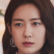 Avengers Social Club-Lee Yo-Won.jpg