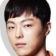 Awl (Korean Drama)-Park Si-Hwan.jpg