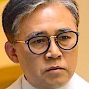 Sung Chan-Ho