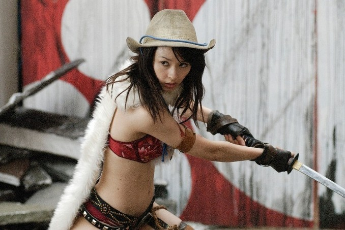Chanbara_Beauty-_The_Movie-0013.jpg