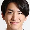 Criminologist Himura-NTV-2019-Goki Maeda.jpg