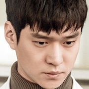Cross (Korean Drama)-Ko Gyung-Pyo.jpg