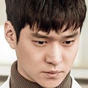 Cross (Korean Drama)-Ko Gyung-Pyo.jpg