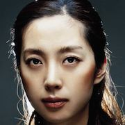Face-2004-Song Yun-Ah.jpg