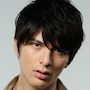 GTO 2012-Yuu Shirota.jpg