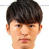GTO 2014-Reo Sano.jpg