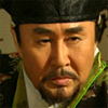 Great Merchant-Kim Byeong-Ki.jpg