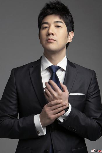 Han_Sang-Jin-p2.jpg