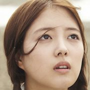Hot Young Bloods-Lee Se-Young.jpg