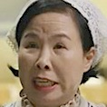 Kang Sun-Sook