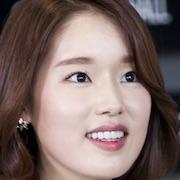 Jealousy Incarnate-Park Hwan-Hee.jpg