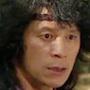King's Daughter, Soo Baek Hyang-Kim Roe-Ha.jpg
