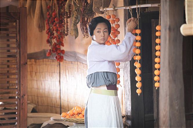Le Grand Chef 2 Kimchi Battle Ferrkingdustbunnehs