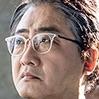 Less Than Evil-Ryu Tae-Ho.jpg