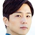 Live (Korean Drama)-Shin Dong-Wook.jpg