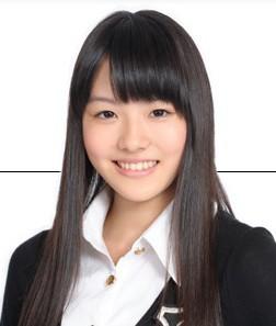 Mayu Kawamoto-p1.jpg