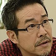 Meishi Game-Tomorowo Taguchi.jpg