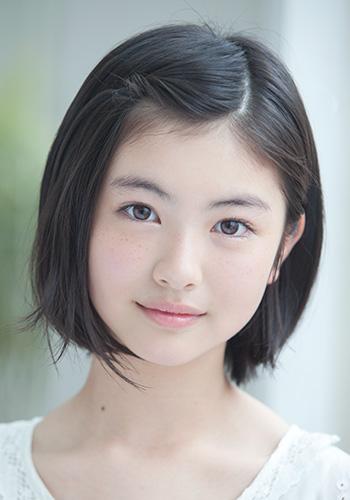 Minami Hamabe Asianwiki