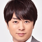 My High School Business-Sho Sakurai.jpg