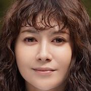 Nemesis-Japanese Drama-Yoko Maki.jpg