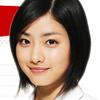 NsAoi-Satomi Ishihara.jpg