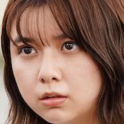 Request to the Angel-Moka Kamishiraishi.jpg