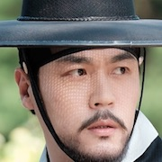 Saimdang, Light's Diary-Choi Cheol-Ho.jpg