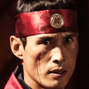 Six Flying Dragons-Jung Doo-Hong.jpg