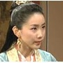Song of the Prince-Lee Kyung-Hwa (1976).jpg