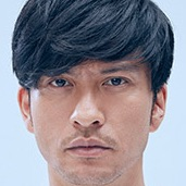 Sorry, I Love You (Japanese Drama)-Tomoya Nagase.jpg