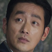 The Handmaiden-Ha Jung-Woo.jpg