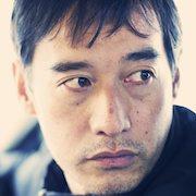 The Tale of Iya-Takahiro Ono.jpg