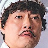 Vincenzo-Kim Hyung-Mook.jpg