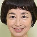 We Are Rockets-Sawako Agawa.jpg