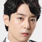 Witch's Love-Hyun Woo.jpg