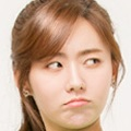 Andante-Lee Ye-Hyun.jpg