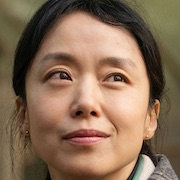 Birthday-Jeon Do-Yeon.jpg