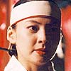 Blood Rain-Choi Ji-Na.jpg