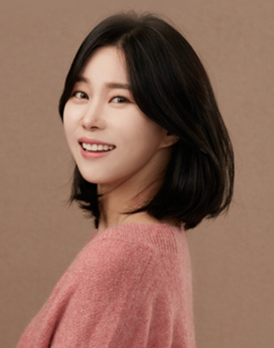 Chae So-Young -P1.jpg