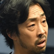 Cold Case 2-Yukiya Kitamura.jpg