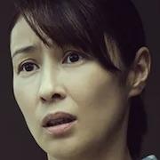 Cold Case 3-Miki Mizuno.jpg